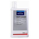 Yachtcare Boot Cleaner