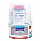 Yachtcare Epoxy Fix II Repair Kit